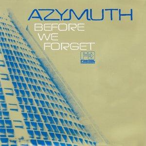 Bild för 'Before We Forget'