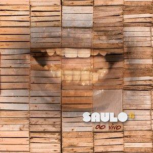 Immagine per 'Ao vivo'