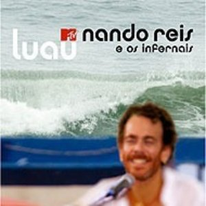 Image for 'Luau Mtv Nando Reis'
