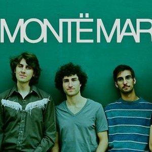 Image for 'Montë Mar'