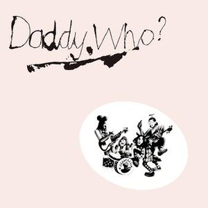 Image pour 'Daddy Who? Daddy Cool (40th Anniversary Edition)'