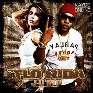 Image for 'Flo-Rida ft. Nelly Furtado'