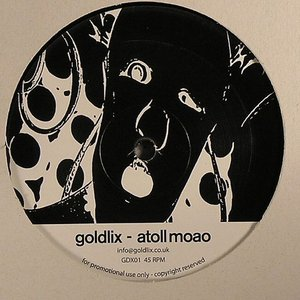 Image for 'Goldlix Atoll Moao'