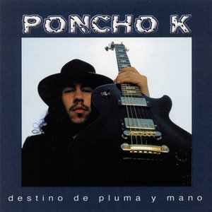 Image for 'Destino De Pluma Y Mano'
