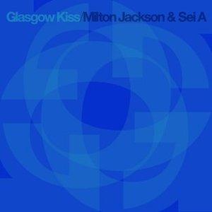 Image for 'Milton Jackson & Sei A'