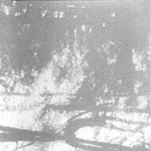 Image for 'Apokalypsens Uendelige Årstid'