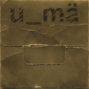 Image for 'u_mä'