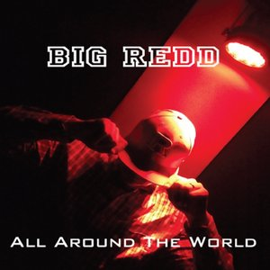 Image pour 'All Around the World'
