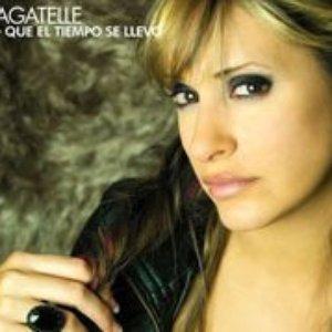 Image for 'Lo que el tiempo se llevó - Bagatelle'
