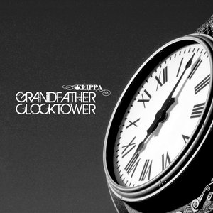 Image for 'Grandfather Clocktower'