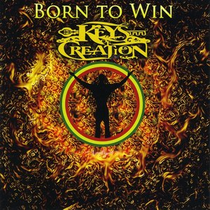Image for 'Born to Win'