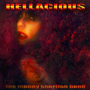 Image for 'Hellacious'