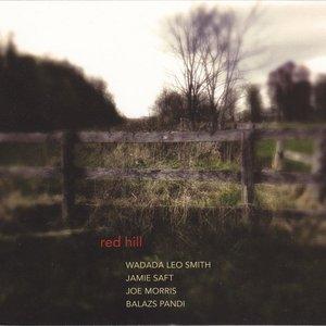 Bild för 'Red Hill'