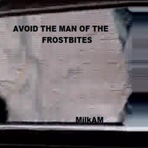 Image for 'milkdrinkersATTACKS!'