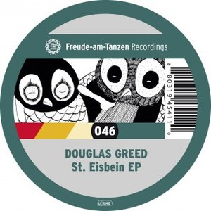 Image for 'St. Eisbein EP'