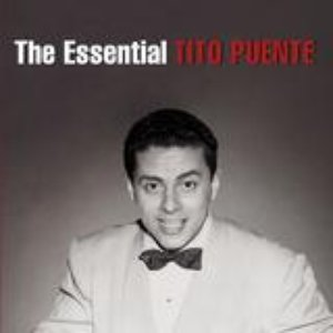 Image for 'The Essential Tito Puente'