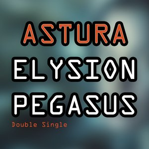 Image for 'Elysion / Pegasus'