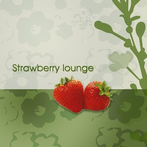 Image for 'Strawberry Lounge'