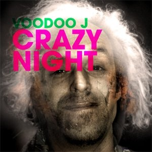 Image for 'Crazy Night'