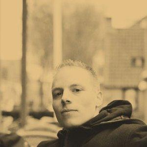 Image for 'Allen Watts'