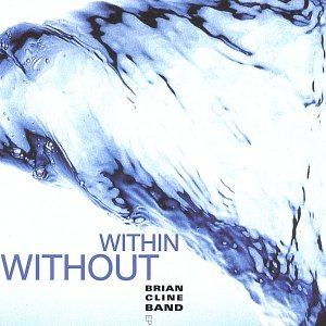 Image for 'Within Without'