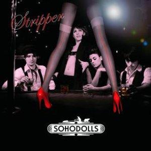 Imagem de 'Stripper'