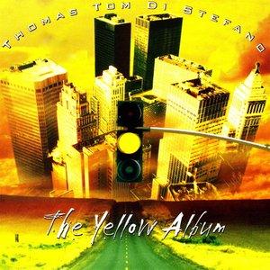 Imagen de 'The Yellow Album'