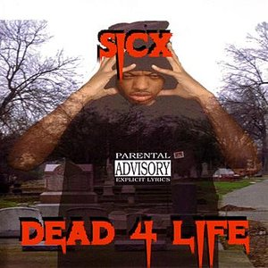 Image for 'Dead 4 Life'