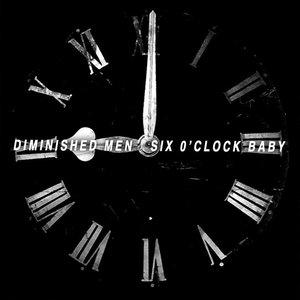 Imagem de 'Six O'Clock Baby'