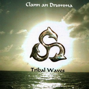 Image for 'Tribal Waves'