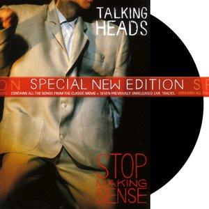 Image pour 'Stop Making Sense (Special Edition)'