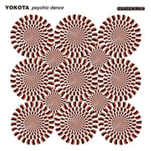 Image pour 'Psychic Dance'