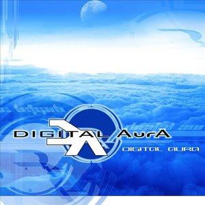 Image for 'Digital Aura'