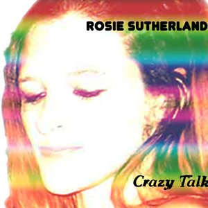 Image for 'Crazy Talk EP'
