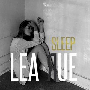 Image for 'Sleep!'