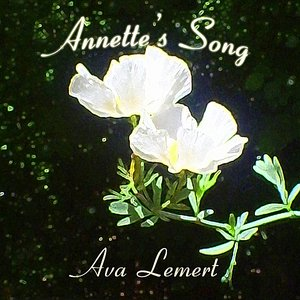 Image for 'Annette's Song'