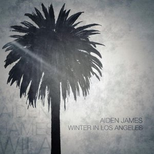 Image pour 'Winter In Los Angeles'