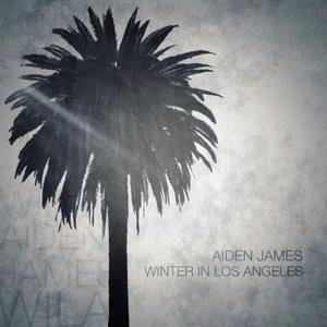 Bild für 'Winter In Los Angeles'