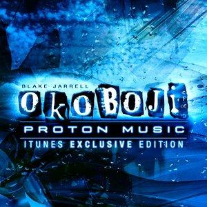 Image for 'Okoboji'