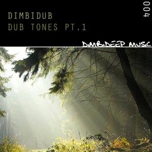 Image for 'Dub Tones Pt.1'