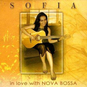 Imagem de 'In Love With Nova Bossa'