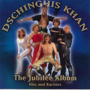 Imagem de 'The Jubilee Album'