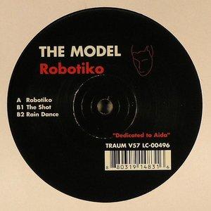 Image for 'Robotiko'