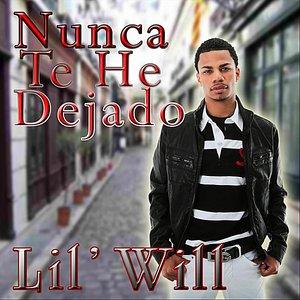Image for 'Nunca Te He Dejado'
