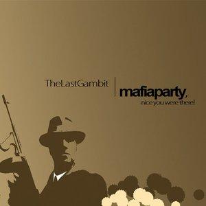 Imagem de 'mafiaparty, nice you were there!'