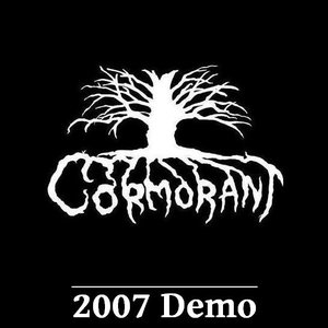 Image for '2007 Demo'