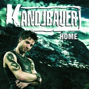 Image for 'Kandlbauer / Home'