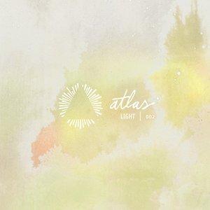 Imagem de 'Atlas: Light'