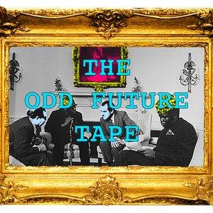 Image for 'Odd Future Tape'