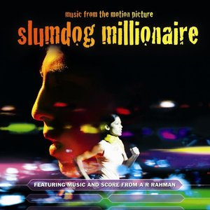 Image for 'Slumdog Millionaire - Music From The Motion Picture'